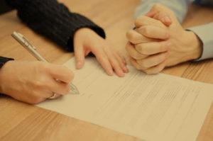 Развод по взаимно съгласие - бракоразводен адвокат от кантора Христова в Пловдив