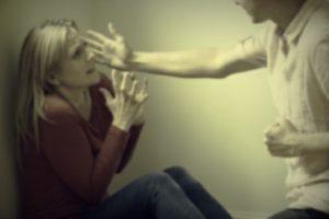 Иск о защите от домашнего насилия