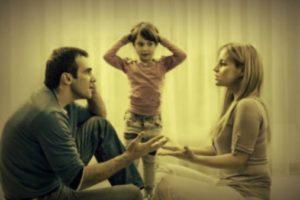 Спор между родители при пътуване на дете в чужбина. Адвокати родителски права в Пловдив