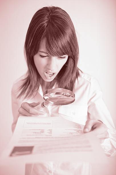 Клаузи, включени в предварителен договор при закупуване на имот