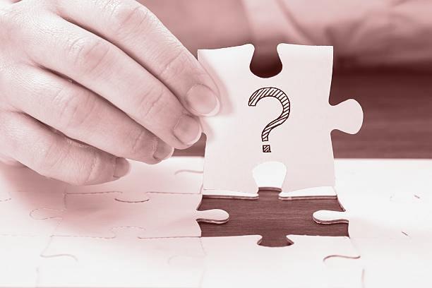 Покупко-продажба на имот - срок на предварителен договор