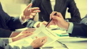 Регистрацию фирм ЕТ- Индивидуального предпренимателя; ООД, ЕООД, ООО