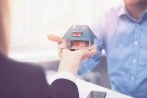 Управление недвижимости - адвокатского офиса Христова, Аргирова и Ко